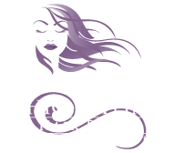 Chic Styling Hair Salon